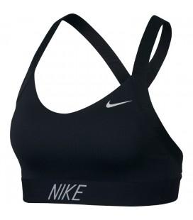Nike Hafif Destekli Kadın Spor Sütyeni 858583-010