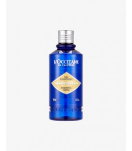 L'Occitane IMMORTELLE PRECİOUS ESSENTİAL SU 200 ML