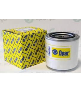 Opar 5940899 Yağ Filtresi