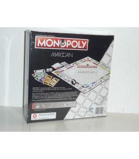 Winning Moves 11416 Monopoly Marc Cain ! Neu & Ovp