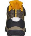 Bobbi Shoes Çocuk Bot Ayakkabı 1411318