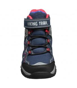 Bobbi Shoes Çocuk Bot Ayakkabı 1411946