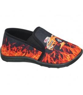 Bobbi Shoes Çocuk Ev Ayakkabısı 1672943