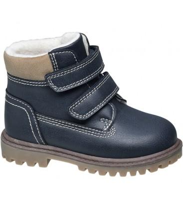 Bobbi Shoes Erkek Çocuk Ayakkabısı 1406912