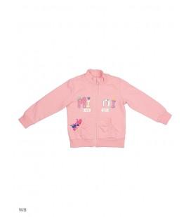 Chicco Kız Çocuk Sweatshirt 96307