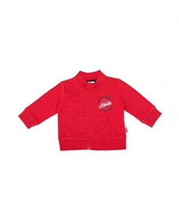Chicco Çocuk Sweatshirt 96300