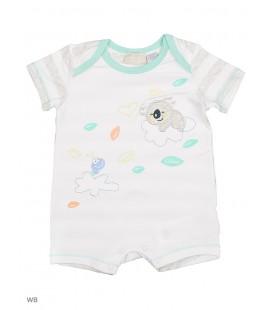 Chicco Bebek Kıyafeti 50699093