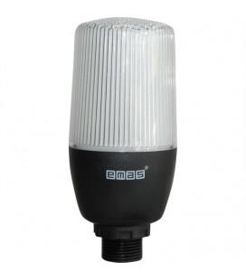 Emas Çok Fonk Işık Kolon IF05M220ZM05 Fonksiyonel İkaz Lambası
