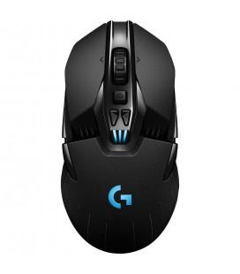 Logitech G900 Chaos Spectrum Kablolu/Kablosuz Oyuncu Mouse