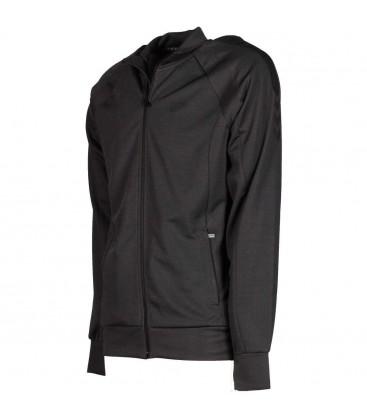 Hummel Erkek Zip Ceket Costor T37340-2074