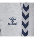 Hummel Erkek Eşofman Altı T40431-2848 Zerang Pant