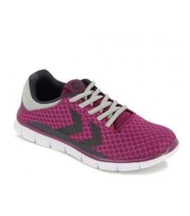 Hummel Çok Renkli Günlük Kadın Ayakkabı 60378-4078