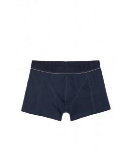 Mavi Lacivert Boxer 090275 23077