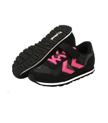 Hummel Çocuk Ayakkabı Reflex Low 65014-3193