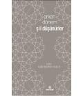 Erken Dönem Şii Düşünürler - Halil İbrahim Bulut - Ensar Neşriyat