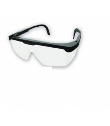 Eltos Ayarlı Koruyucu Çapak Gözlüğü EAG001