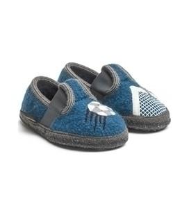 Haflinger Çocuk  Ayakkabı Mothercare
