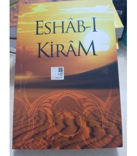 Eshab-ı Kiram - Hakikat Yayınları