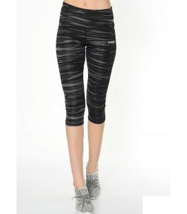 Hummel Bayan Tayt Mira Legging  T38281-2048