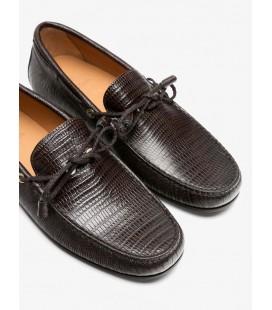Massimo Dutti Erkek Ayakkabı 2408 222