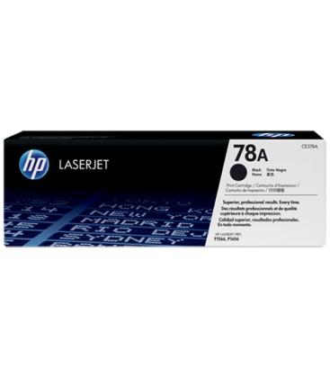 HP 78A Toner (Orjinal)