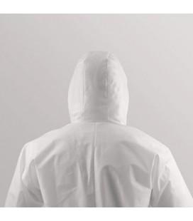 Uvex 5/6 Climazone Koruyucu İş Tulumu