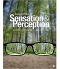 Sensation and Perception Second Edition by Bennett L. Schwartz (Author), John H. Krantz