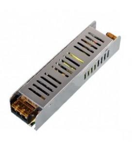 Vito Power Supply 100w 8.5A Güç Kaynağı 6240340