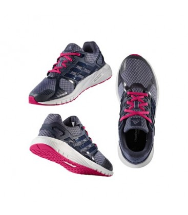 reputable site 3fbc4 3ee3b Adidas BB4674 Duramo 8 W Kadın Koşu Ayakkabı - Gümrük Deposu