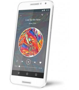 Alcatel A3 5046Y 16 Gb Beyaz Akıllı Telefon