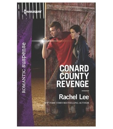 Conard County Revenge Conard County: The Next Generation