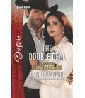 The Double Deal (Alaskan Oil Barons) - by Catherine Mann