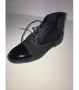 Derimod Bayan Ayakkabı 15WFD214614