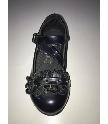 Gezer Kız Çocuk Ayakkabısı 1295