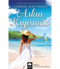 Aşkın Kıyısında Yazar: Carole Matthews