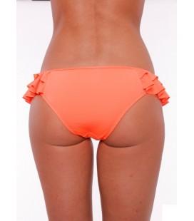 No Gossip Yavruagzı Bikini Alt 159208