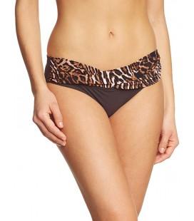 Triumph Safari Chic Midi Bayan Alt Bikini