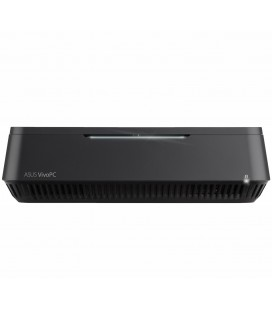ASUS VivoPC VC60-B012M Core i3-3110M 4GB 500GB FreeDos Mini PC - Siyah