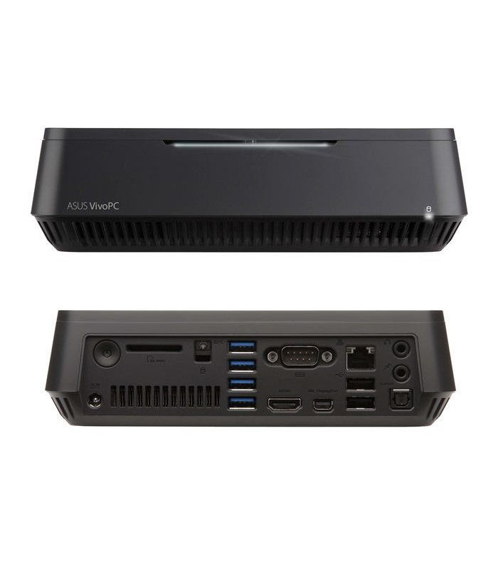 ASUS VIVOPC VC60V DRIVER FOR WINDOWS 8