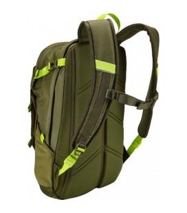 Thule sırt çantası   EnRoute TEBD217 DRAB