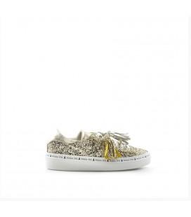 Patrizia Pepe Kız Çocuk Ayakkabısı SC002 1004