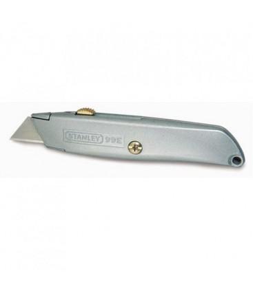 Stanley Maket Bıçağı 2-10-099 E-99