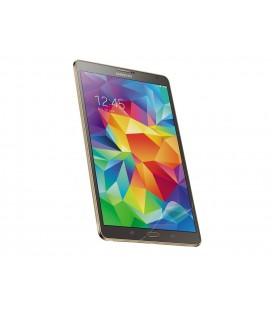 Eye-Q Samsung Galaxy Tab S 8,4 İnç Tablet Ekran Koruyucu Jilatin EQ-SPTS8C