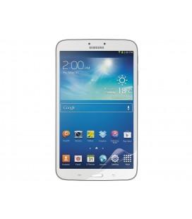 Eye-Q Samsung Galaxy Tab 3 8,0 İnç Tablet Ekran Koruyucu Jilatin EQ-SPT31C