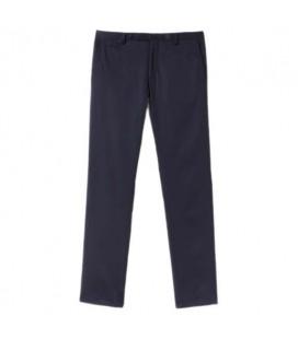 Lacoste Sportswear Erkek Pantolon HH7382166