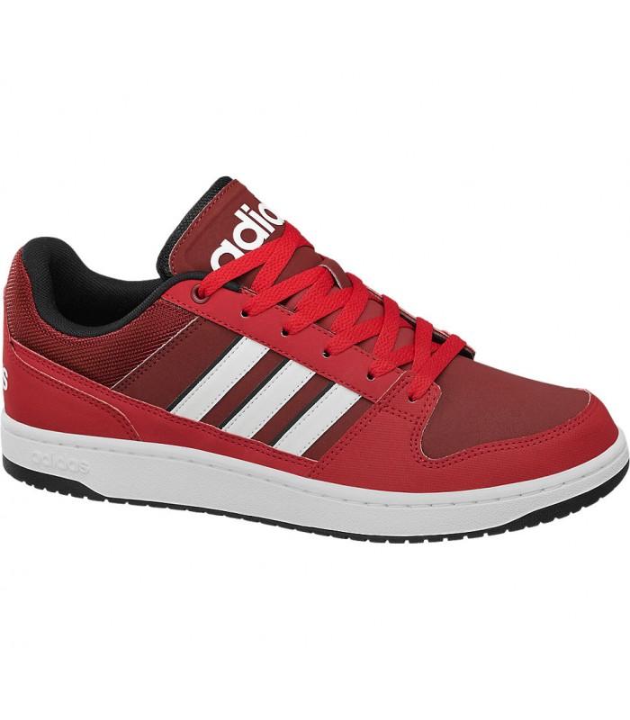 neo adidas ayakkabılar