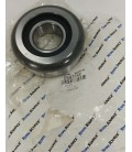 Totel Source Roller 3882163