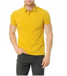 Koton Polo Yaka Tişört