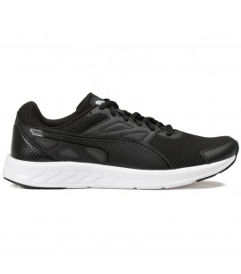Puma Siyah Driver Erkek Koşu Ayakkabısı 18906105