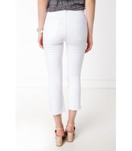 Defacto Yüksek Bel Pantolon